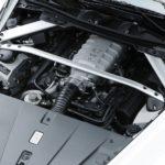 aston-martin-v8-vantage-roadster-4l7-12
