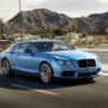 bentley-continental-gt-v8s-17