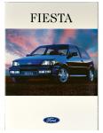 brochure3219_ford-fiesta_1993-1