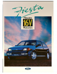 brochure3233_ford-fiesta_1992-2