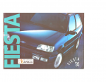 brochure3249_ford-fiesta_1995