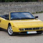 ferrari-mondial-t-cabriolet-78