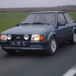 ford-escort-xr3-1980-12