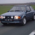 ford-escort-xr3-1980-12