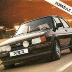 ford-fiesta-xr2-phase2-mk2-3