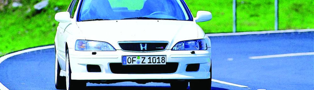 honda-accord-typer-1998-11