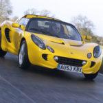 lotus-elise-111r-2004-7