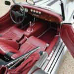 morgan-roadster-v6-3-0-4