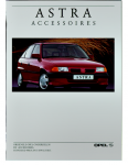 opel-astra-accessoires_1991-9