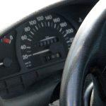 Opel Astra F GSI 16V (1992)