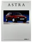 opel-astra_1991-12