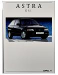 opel-astra_gsi_1991-11