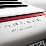 porsche-911-carrera-4-991-27
