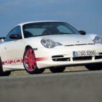 porsche-911-gt3-rs-996-3