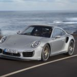 porsche-911-turbo-s-_1_