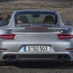 porsche-911-turbo-s-_9_