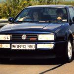 volkswagen-corrado-vr6-3