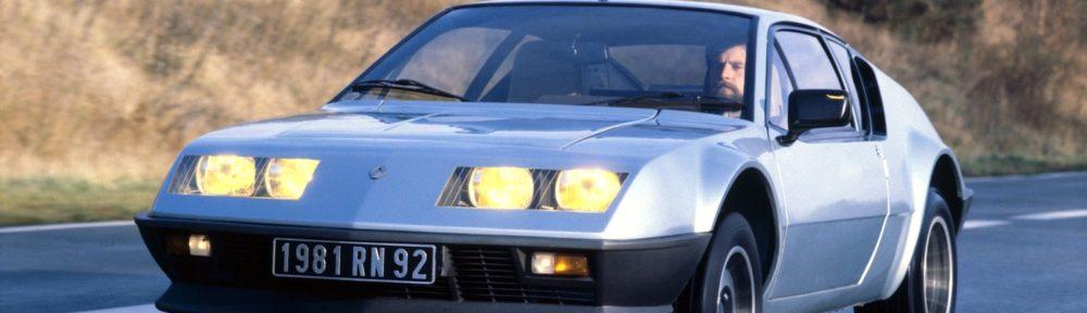 alpine-a310-v6-phase2-11