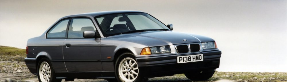bmw-318is-coupe-e36-5