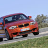 BMW Série 1 M Coupé E82