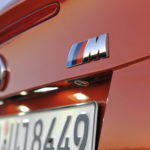 BMW 1 Series M Coupe E82