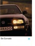 brochure924_volkswagen-corrado_1992