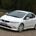 honda-civic-typer-fn2-championshipedition-5
