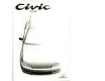 honda-civic_1991-11