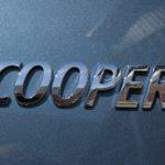 mini2-cooper-122-2011-9