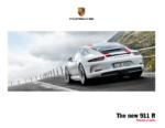 porsche-911-r-991-2016-catalogue
