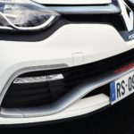renault-clio-4-rs-trophy-4