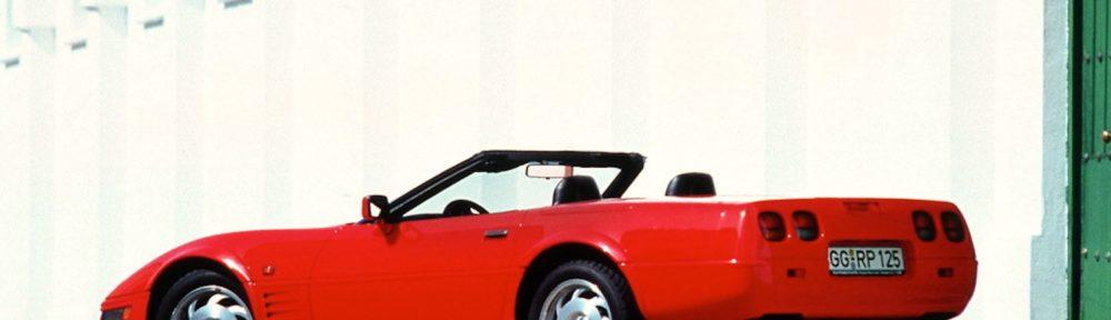 chevrolet-corvette-c4-lt-1-cabriolet-30
