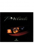 honda-prelude_1993-1-brochure