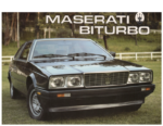 maserati-biturbo-2500-coupe-1984-us-brochure-catalogue