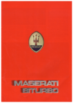 maserati-biturbo-2500-coupe-1983-catalogue-brochure