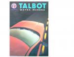 matra-murena_1982