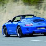 porsche-911-speedster-997-16