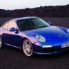 Porsche 911 Carrera 2S type 997