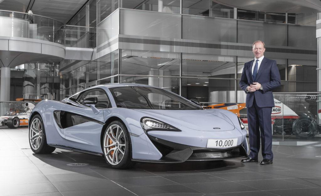 7359-102626mclar_McLaren+10000+-+MF