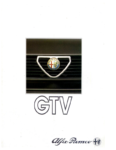 alfa-romeo-alfetta-gtv6-2l5-1982-catalogue-brochure