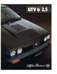 alfa-romeo-alfetta-gtv6-2l5-catalogue-brochure-1981