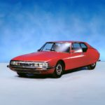 citroen-sm-injection-1