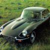 jaguar-type-e-v12-serie-3-1