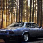 jaguar-xj12-xj40-1993-4