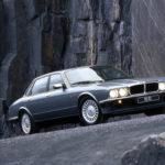 jaguar-xj12-xj40-1993-7
