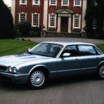 jaguar-xj6-3l2-sport-bva-x300-1994-1