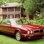 jaguar-xj6-3l2-sport-bva-x300-1994-3