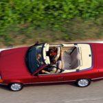 mercedes-benz-300-ce-24-cabriolet-a124-20