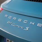 porsche-911-carrera-s-991-FL-24