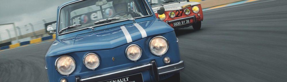 renault-8-gordini-1300-r1135-5